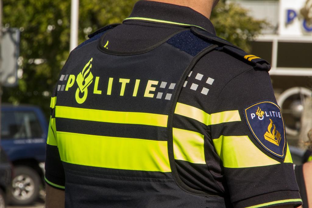 Twee aanhoudingen na vechtpartij in Schiedam Oost