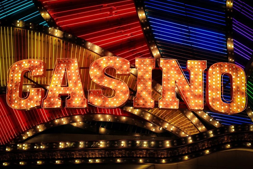 Live online casino, straks met Nederlandse dealers