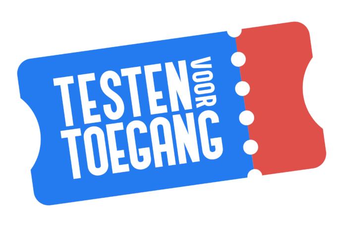 Testen voor Toegang nog even niet in Schiedam