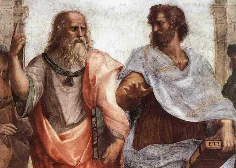'Dokter' Ormel geeft filosofie, op zijn 92ste