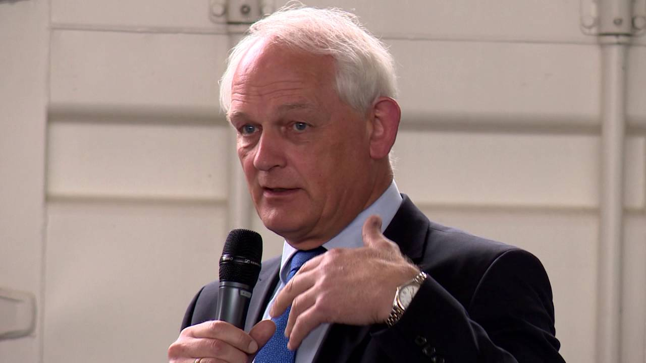 Burgemeester vindt pleidooi voor vaccinatieplicht bij zijn rol passen