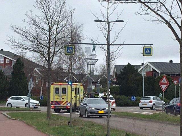 Rotonde krijgt bypass om verkeersinfarcten te voorkomen