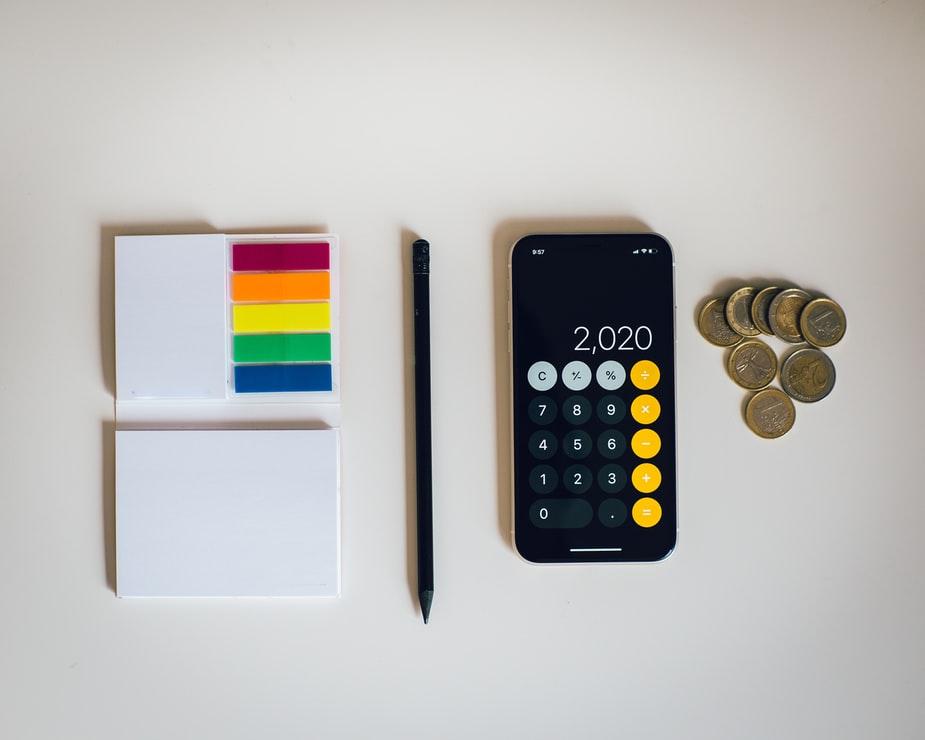 Gratis cursus als hulp bij belastingaangifte Schiedam