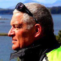 Vindingrijke 'techneut' Marc Roos overleden