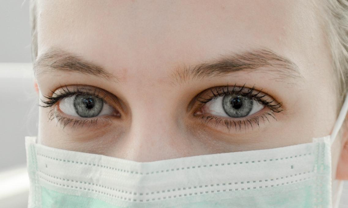 Coronavirus maakt even pas op de plaats