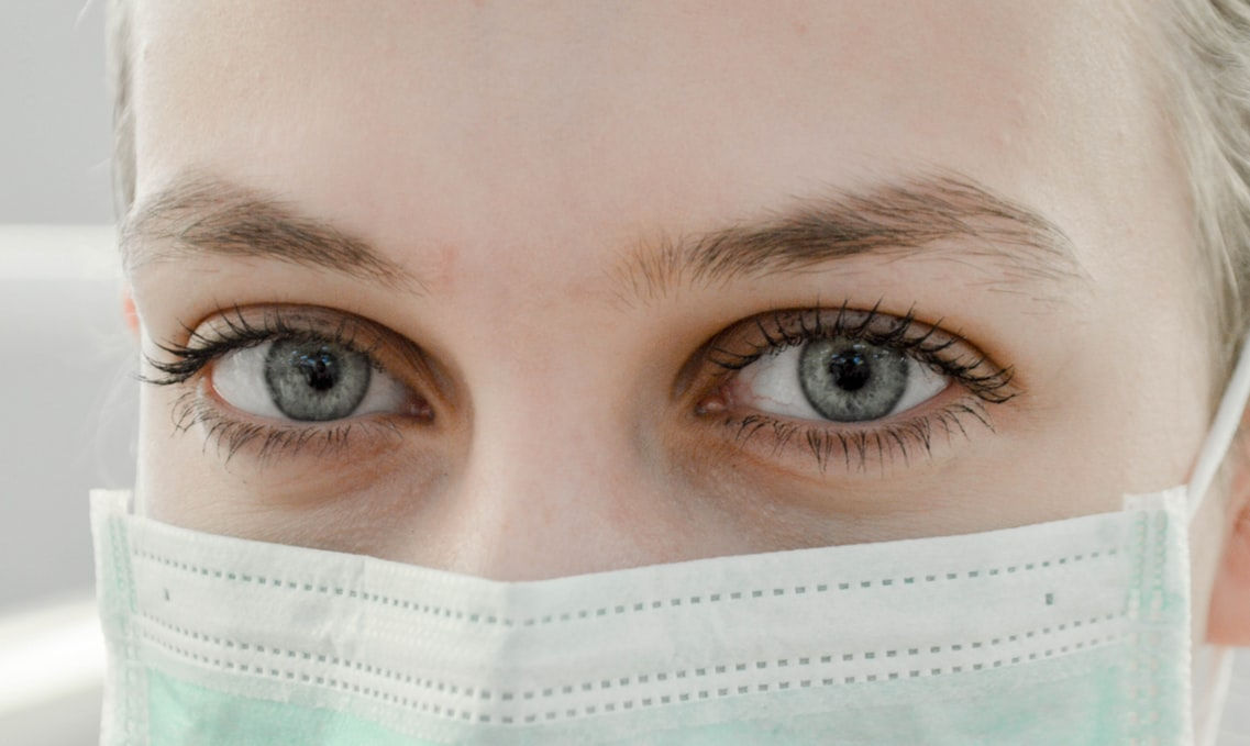 Coronavirus: één nieuwe besmetting