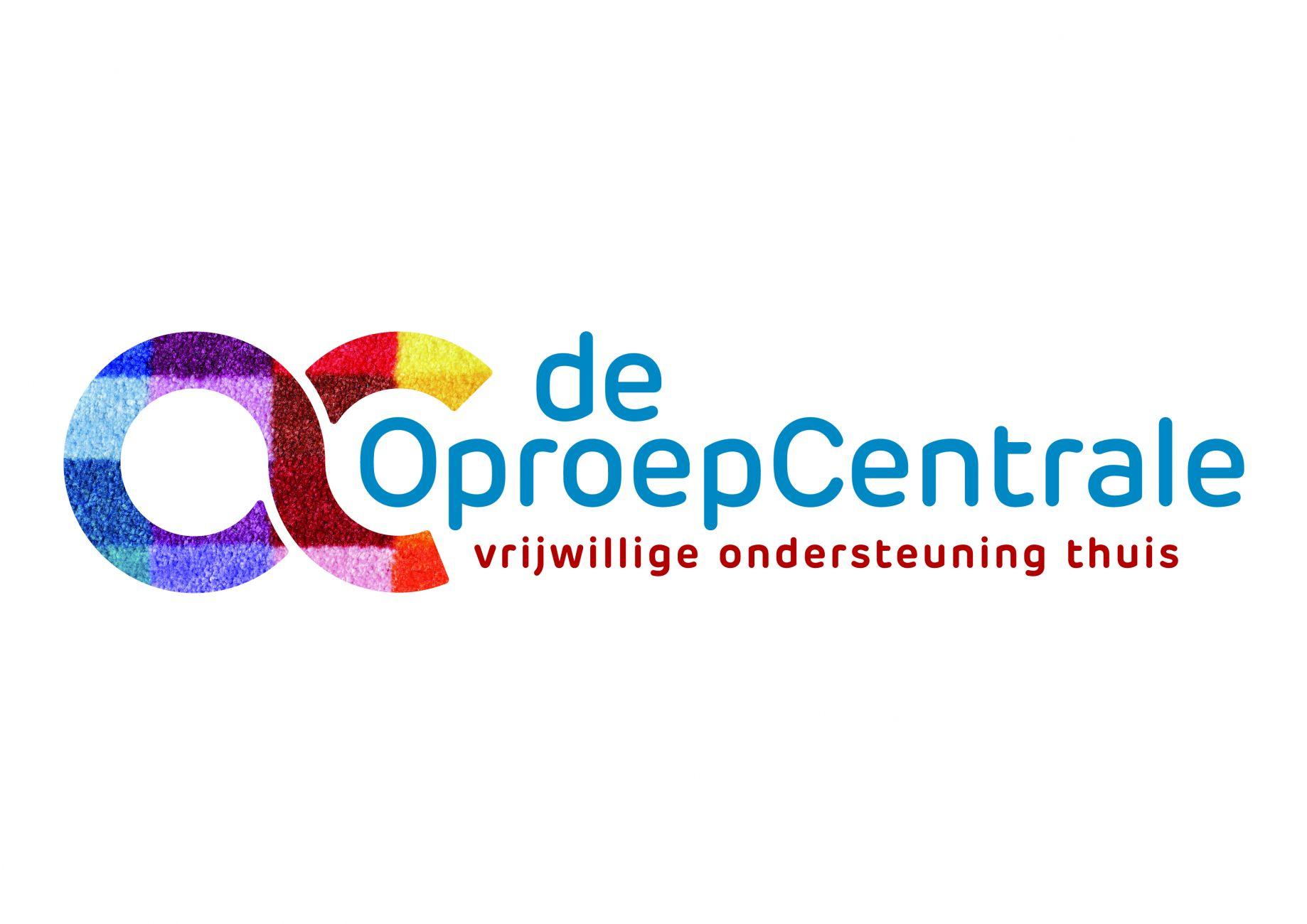 De BVO Schiedam zoekt vrijwilligers