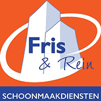 Fris & Rein op Schiedam24