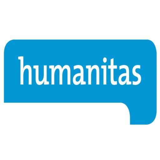 Bestuur Humanitas NWN versterkt
