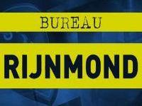 Straatroof van man van 78 in Bureau Rijnmond