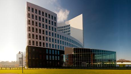 Raad voor ontwikkeling Schieveste en verkoop Eneco