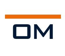 OM eist drie jaar tegen Schiedamse geldkoerier
