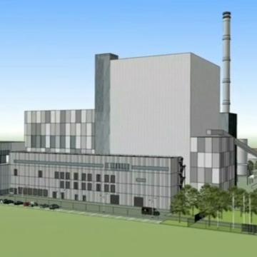 Stadspartij zet vraagtekens bij Zutphense Biomassacentrale