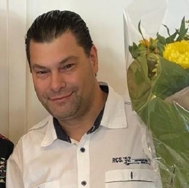 Jeffrey Jonathans beste flexkracht van de regio Zutphen