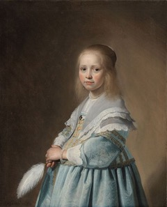 Portretkunst door de eeuwen heen plaats in Theater Hanzehof in Zutphen