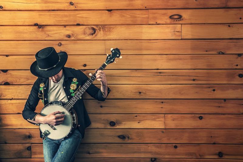 Piano- en gitaarcursussen voor een gezond brein!