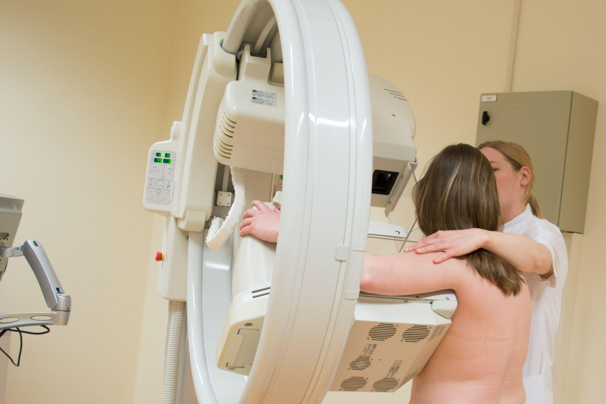 Snelle diagnostiek bij kanker: hoe gaat dat bij Gelre ziekenhuizen?