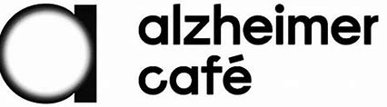 Alzheimer Café Zutphen e.o.