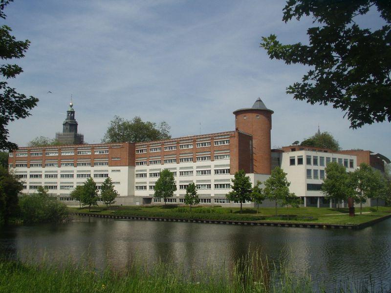 Zutphenaar veroordeeld voor hennepkwekerij in monumentaal pand