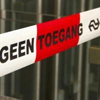IJsselbrug kampt met storing; geen treinen en schepen