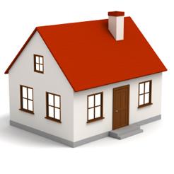Plannen voor vijftal nieuwe woningen aan Kattenhavestraat