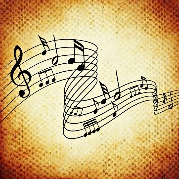 MuZtiek daar waar Muziek en Mystiek samensmelten