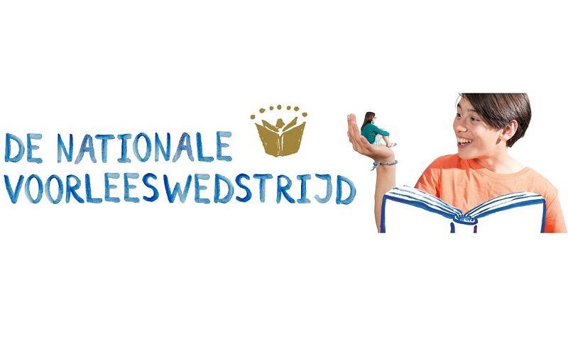 Lokale voorronde Nationale Voorleeswedstrijd | Maassluis24