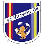 Rob Storm trainer zaterdagselectie Victoria