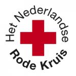 Rode Kruis organiseert AED- en reanimatiecursus