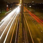 D66: reizigers OV de dupe door files