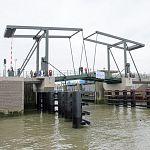 Entreegeld haven Maassluis stijgt