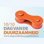Gemeente zoekt activiteiten Dag van de Duurzaamheid