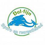 Zwembad Dol-fijn behaalt MVO-certificaat