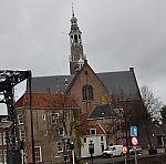 Nederlandse Händelvereniging in Groote Kerk