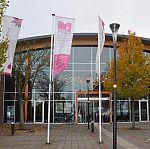 Show Pieter Jouke verplaatst van Koningshof naar Drukkerij