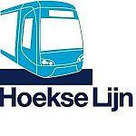 Eerste metro naar station Steendijkpolder