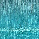Hoogheemraadschap: Het gaat regenen!
