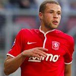 Eerste goal Castaignos voor Vitesse