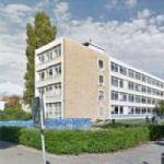 Woningbouw in plaats van Zadkineschool