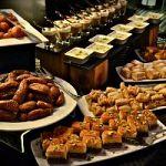 Winkels open met ramadan: doe niet zo moeilijk