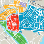 Kentekenparkeren in 2018