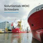 Maritieme sector werkt samen aan toekomst