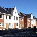 Provincie wil steviger vinger in de woningbouwpap