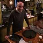 Anthony van Duyn:  'Ik kon niet anders'