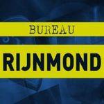 Bedreiging chauffeur in Bureau Rijnmond