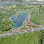 Rotterdam wil Blankenburg in tunnelnaam houden