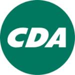 CDA vraagt Schiedamse organisaties naar wensen