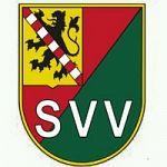 SVV de beste van Schiedam