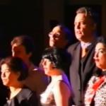 Theatermakers met band met Schiedam gezocht