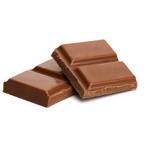 Weer volop genieten van chocolade in Zutphen dit weekend